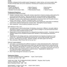 resume  example resume skills  corezume coresume  sample resume summary of qualifications technical skills professional experience sample resume summary of qualifications