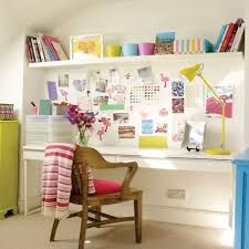 white home office inspiration white office desk antique white corner office desk buy modern white buy shape home office