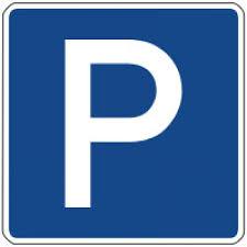Bildergebnis für Parken frei 2 Stunden