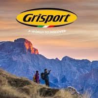 <b>Grisport</b> | ВКонтакте