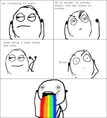 comic memes via Relatably.com