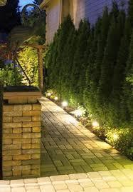 1000 images about landscape on pinterest path lights landscape lighting and gardens backyard landscape lighting