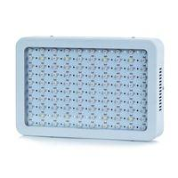 <b>1000W LED Grow</b> Light, Full Spectrum for Greenhouse ...