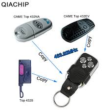 QIACHIP Official Store - Amazing prodcuts with exclusive discounts ...