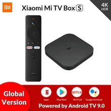 Best value <b>xiaomi mi box 4k</b>