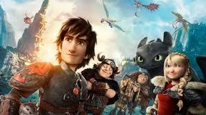 The 10 best <b>3D movies</b> of <b>2019</b> | Creative Bloq