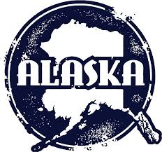 Image result for alaska state