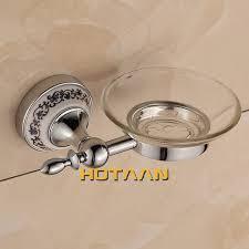 New Golden Finish Brass <b>Flexible Soap</b> Basket /<b>Soap Dish</b>/<b>Soap</b> ...
