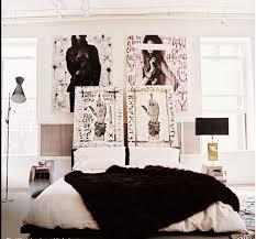 paint bedroom photos baadb w h: urban  urban