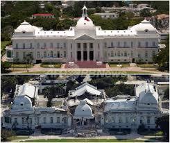 「ハイチ地震2010」の画像検索結果