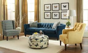 blue sofas living room:  living room ideas navy blue sofa living room ideas navy blue sofa navy sofa swarinq