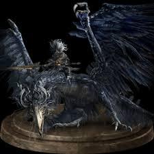 <b>Nameless King</b> | Dark Souls 3 Wiki