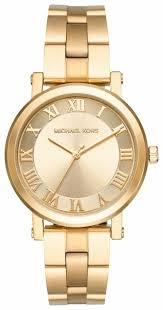 Наручные <b>часы MICHAEL KORS MK3560</b> — купить по выгодной ...