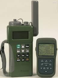 نتیجه تصویری برای کاربردهای نظامی GPS
