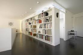 awesome elegant interior white home awesome home library furniture