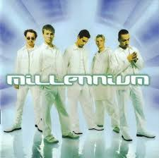 <b>Backstreet Boys</b> - <b>Millennium</b> | Releases | Discogs