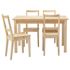dining room sets ikea: dining room furniture appealing ikea dining sets with dining table and chairs furniture contemporary