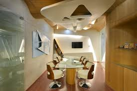 bharat aggarwal architects office design