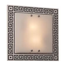 <b>Настенный светильник Silver Light</b> Harmony 822.40.3 купить по ...