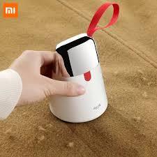 Xiaomi <b>Deerma Portable Lint</b> Remover Hair Ball Trimmer | Lint ...