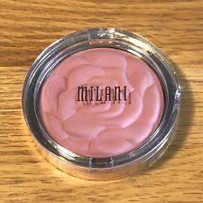 <b>Румяна Milani</b> всех типов кожи - огромный выбор по лучшим ...