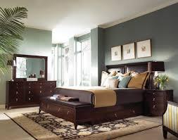 dark wood bedroom image of dark furniture bedroom at modern luxury dark furniture bedroom bedroom ideas with dark furniture