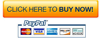 Image result for click to pay now button paypal
