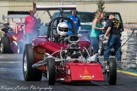 nostalgia drag world sacramento raceway park s nostalgia reunion l ne2 winner gray ryan 7 qualifier 8 699 125 80 r ca funny car r j f dan fenton