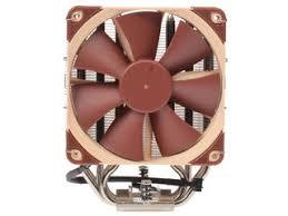 Купить <b>Кулер</b> для процессора <b>Noctua NH</b>-<b>U12S</b> по супер низкой ...