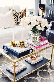 images hollywood regency pinterest furniture: coffee table goals  coffee table goals