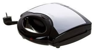Прибор со сменными панелями <b>Smile RS 3632</b> — купить по ...