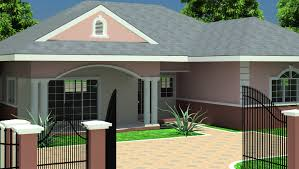 images about simple house plans on Pinterest   House plans       images about simple house plans on Pinterest   House plans  Craftsman House Plans and Square Feet