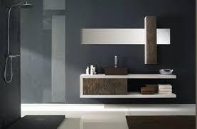Super Cool Ideas Modern Bathroom Units 1000 Images About Furniture Design On Pinterest  Raya
