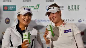 <b>2019</b> Taiwan Swinging <b>Skirts</b> Tuesday Pre Tournament Notes ...