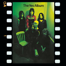 The <b>YES Album</b> - in 5.1 & Hi-Res Stereo - Remixed & Expanded by ...