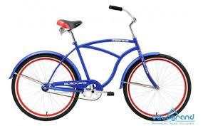 Купить <b>Велосипеды Black One</b> в Москве по низкой цене ...
