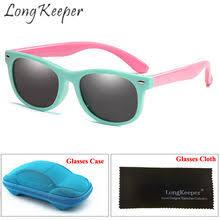<b>Sunglasses Children</b> Fashion <b>Polarized</b> reviews – Online shopping ...