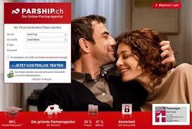 Best dating website deutschland Sabrina Bongiovanni Photography