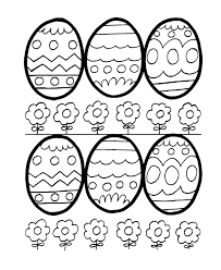Happy Easter Coloring Pages || Happy Easter Worksheets free for Children and Easter Prayers