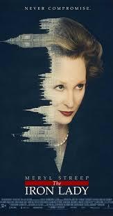 The Iron Lady (2011) - IMDb