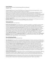 digital marketing manager   sales  amp  business development resume b bas…