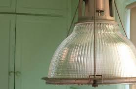 image of vintage industrial lighting string outdoor best antique industrial lighting fixtures