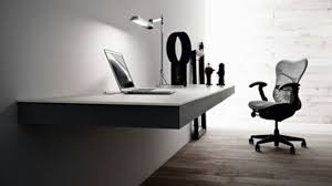 furniture modern home office desk ideas with design and dark home decor ideas gothic awesome home office decor