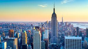 Image result for cities nyc