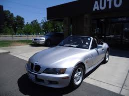 used bmw z3 luxury roadsters for sale ruelspotcom bmw z3 m roadster project teen builds v10 powered bmw z3 m coupe with video run to 211mph bmw z3 luxury roadsters