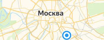 <b>Керамическая</b> плитка <b>Belleza</b> — купить на Яндекс.Маркете