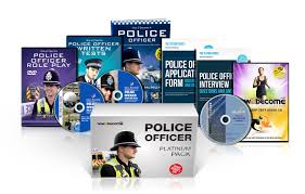 police officer recruitment platinum package box set how to police officer 2017 recruitment platinum package box set how to become a police officer book police officer interview questions and answers