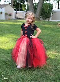 <b>Tutu</b> N You Launches Whimsical Witches <b>Halloween</b> Collection ...