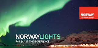 <b>Norway</b> Lights - Apps on Google Play