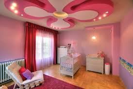 baby nursery large size bedroom pink ceiling decorations with recessed lighting ideas for baby room baby nursery lighting ideas